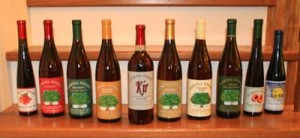 bottlesonstairs